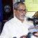 আগামীকাল রাষ্ট্রপতি নির্বাচনের তফসিল ঘোষণা : সিইসি