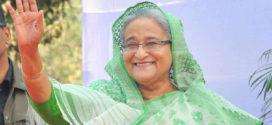 চট্টগ্রাম যাচ্ছেন আজ প্রধানমন্ত্রী