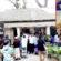 দুর্ভোগের আরেক নাম সিলেট সদর উপজেলা ভূমি অফিস' হয়রানিতে সেবাগ্রহীতারা