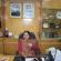 শেখ হাসিনার ভিশন-২১ বাস্তবায়নে কাজ করে যাচ্ছি : ড. মোছাম্মৎ নাজমানারা খানুম