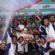 সুনামগঞ্জের জগন্নাথপুর পাটলী যুব সংঘের ক্রিকেট টুর্নামেন্ট সম্পন্ন