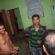 সাংবাদিক সুমন হাসানকে নির্যাতনের ঘটনায় ৮ পুলিশ বরখাস্ত, ডিসিকে অব্যাহতি