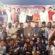৫ ম অলস্টার সিনিয়র-জুনিয়ার প্রিমিয়ার ক্রিকেট লীগ'র পুরস্কার বিতরণ