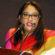 প্রাকৃতিক দুর্যোগে সংশ্লিষ্টদের মানসিক সেবা নিয়ে কাজ করার আহ্বান : সায়মা ওয়াজেদ