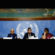 রোহিঙ্গা গণহত্যার দায়ে সেনা কর্মকর্তাদের বিচার দাবি জাতিসংঘের