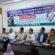 আ.লীগ ক্ষমতায় টিকে থাকার নতুন কৌশল ইভিএম : মোশাররফ
