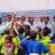 বঙ্গবন্ধু গোল্ডকাপের মাধ্যমে জাতীয় ও আন্তর্জাতিক মানের খেলোয়াড় তৈরী হচ্ছে : মাহমুদ উস সামাদ