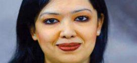 সংরক্ষিত নারী আসনে ব্যারিস্টার রুমিনের শপথ কাল