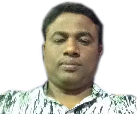জাতীয় পাটির প্রেসিডিয়াম সদস্য আতিকের মাতার মৃত্যুতে সাবেক ছাত্র নেতা এপলুর শোক
